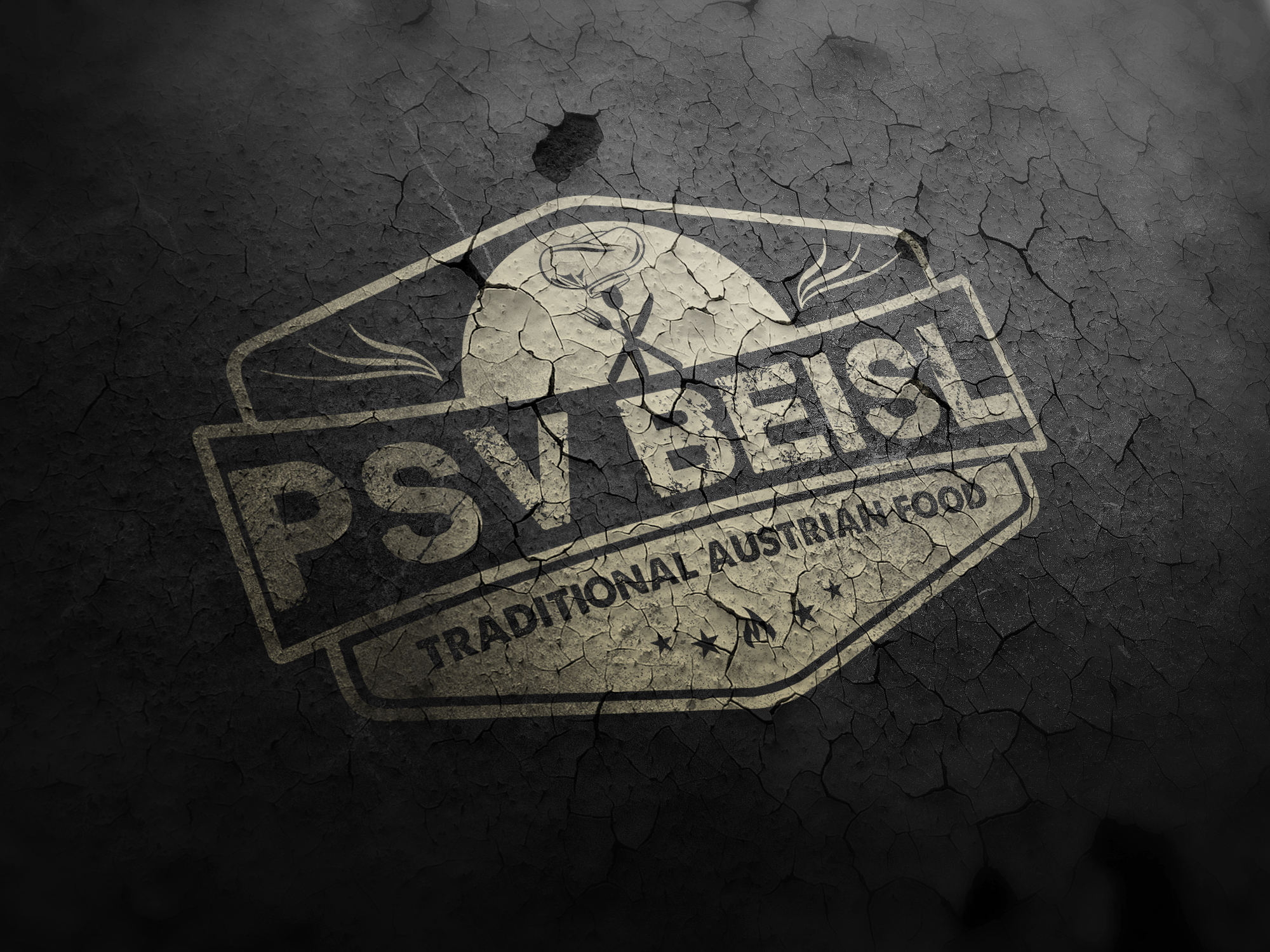 PSV Beisl